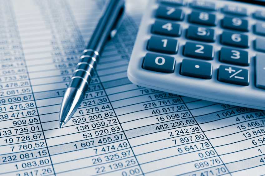 Do Small Business Owners Really Need to Know Accounting?