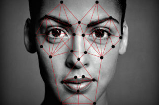 The Fascinating Future of Facial Recognition