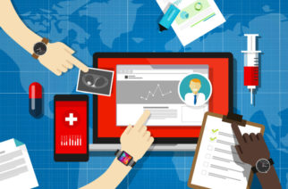 How Healthcare Companies Can Use Social Media Successfully and Compliantly