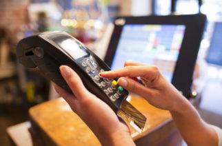 A Guide to Buying Your Business's First-Ever Point of Sale System