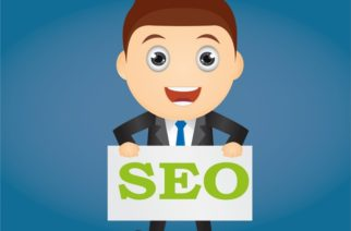 3 Brilliant SEO Tips for Improving Your Local Search Results