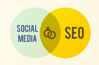 Are Your Social Media Efforts Aligned with SEO?