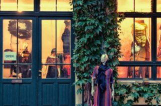 Here Are Some Brilliant Tips for Opening a Fashion Boutique