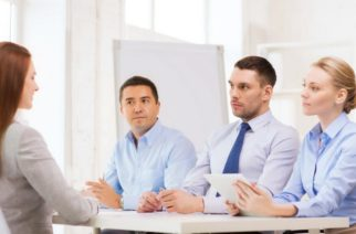 Starting Your Own Recruitment Company