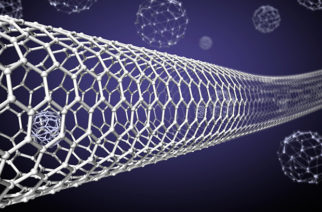 How Nanotechnology Can Help In Many Different Areas