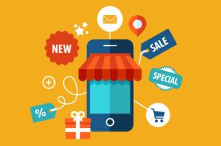 7 Brilliant Strategies That Help Boost Online Sales