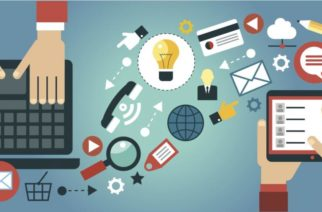 DLM – Are Traditional Or Digital Marketing Methods Best For Your Business?