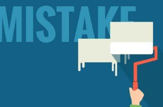 Marketing Mistakes To Avoid When Growing Your Business
