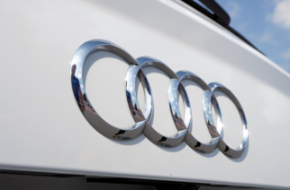 Audi Specialist Services to Expect and The Advantages