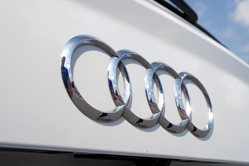 Audi Specialist- Services to Expect and The Advantages