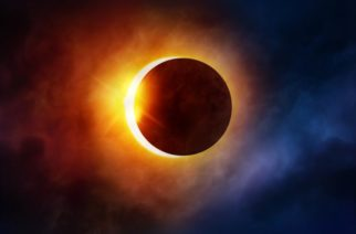 The Best Places for Watching Solar Eclipse 2017 in America