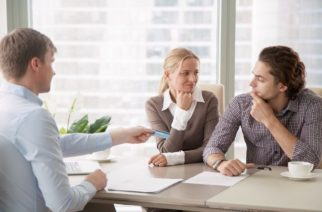 Effective Ways to Demonstrate How Your Business Can Help Your Clients