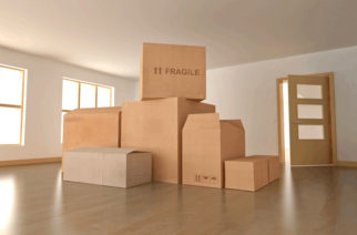 A Brilliant Guide to Painless Business Relocation