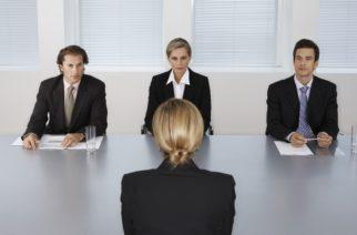 Five Brilliant Tips for a Successful Job Interview