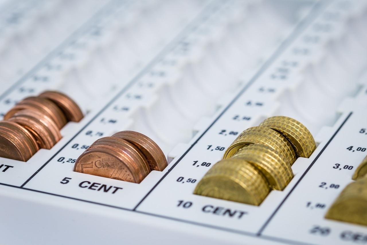 The Benefits of Financial Budgeting