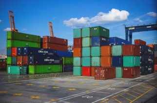 Shipping Tips: 5 Things Every New Business Owner Should Know