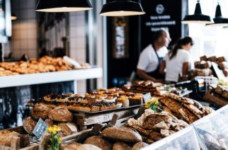 Thinking Of Opening A Bakery? Think Panimatic
