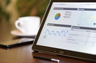 How to Use Digital Marketing to Magnify Your Brand Presence