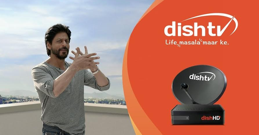 10 Top Reasons Why Dish TV Set Top Box is a Good Choice