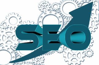 9 Free SEO Tools That Boost Your Visibility on Search Engines