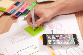 NDA and Its Importance in Mobile App Development