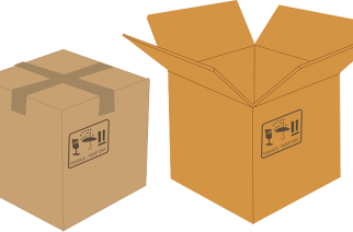 Things You Have to Know Before Hiring Movers