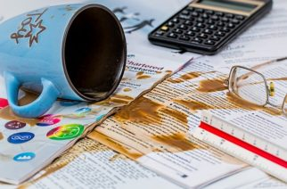 Top Startup Mistakes That All New Businessmen Must Avoid