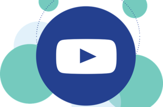 Why Businesses Use Animated Videos in Marketing