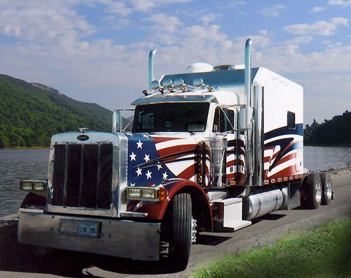 Best Dooley Trucks Autos Post