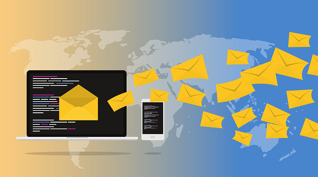 Important Components and Advantages of Direct Mail Marketing